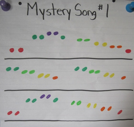 boomwhackermystersong