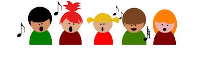 singers kids