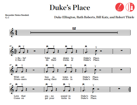 dukesplace
